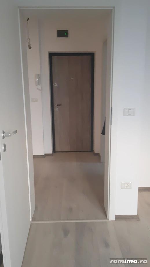 4 Apartamente in Vila - Decomandate - Pret 1100 Euro/mp