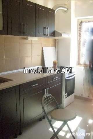 Inchiriere apartament 2 camere Alexandru