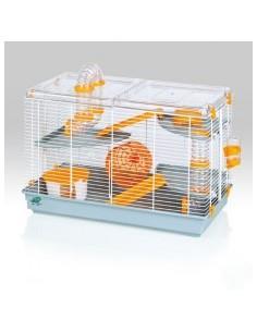 Cusca Hamsteri Spinky, 58x32x46 cm
