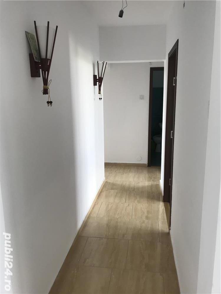 Apartament 4 camere Drumul Taberei Parc Moghioros, Valea Calugareasca