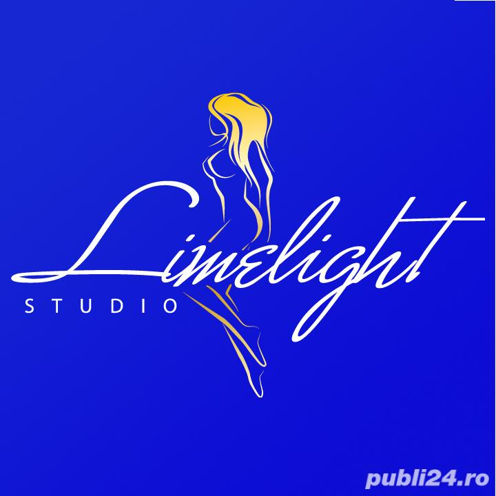 Studio Limelight , Skyline-girls, Idea-bar