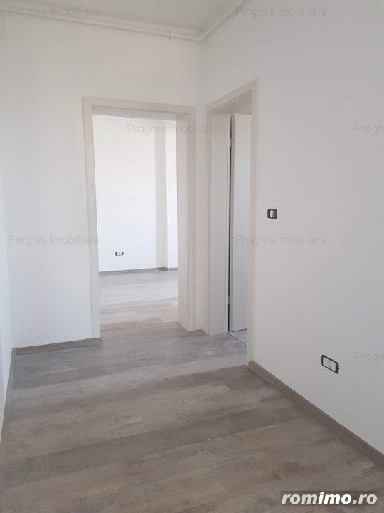 Ap. 3 camere decomandat- et. 3, 68mp-70000 euro Braytim