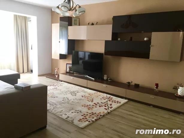 Apartament 3 camere, Spitalul Judetean, 460 Euro