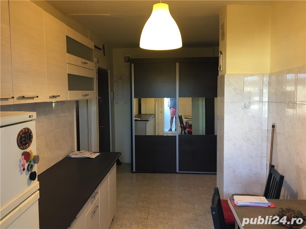 2 camere, confort I, decomandat, zona Lipovei, Str. Constantin cel Mare