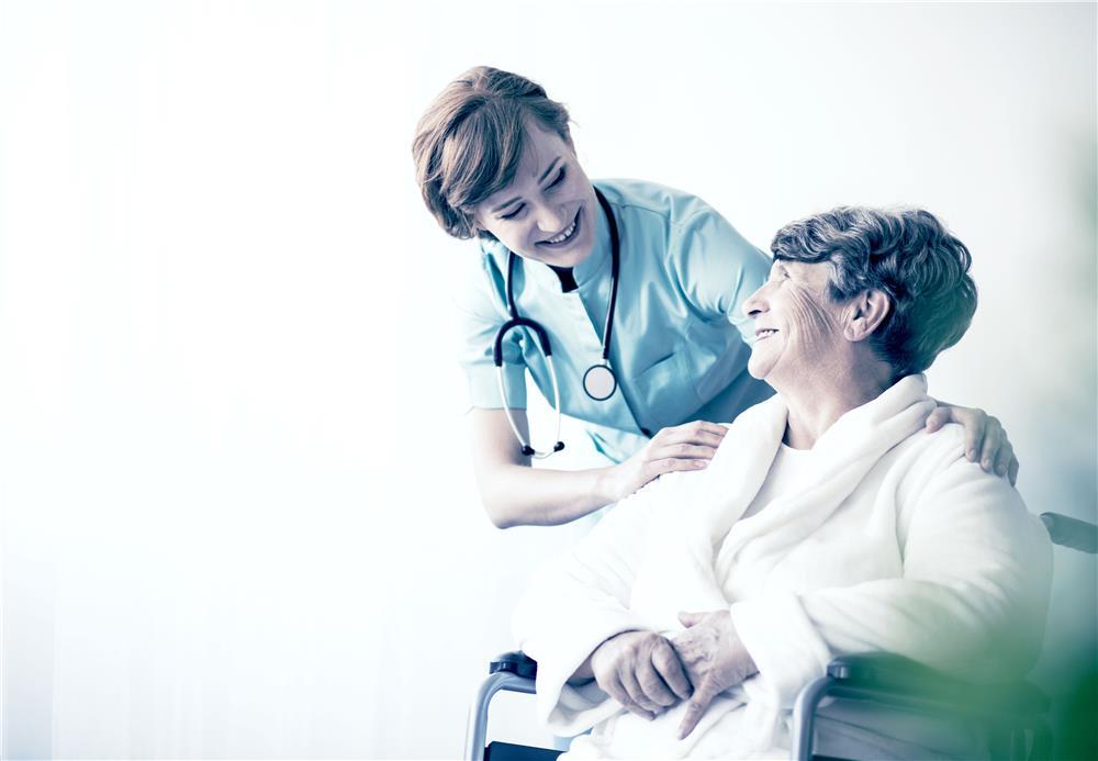 Infirmieri si Asistenti Medicali