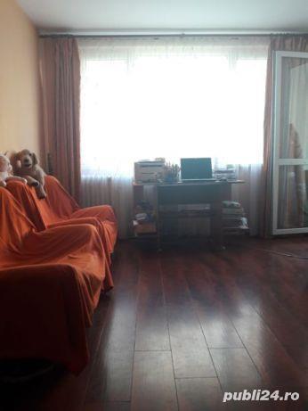 Proprietar vand apartament 2 camere Colentina, Metrou Obor cu boxa