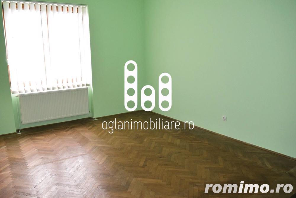 Casa individuala de vanzare zona Dioda Sibiu