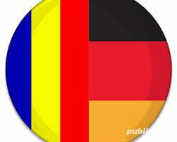 Traducator limba germana