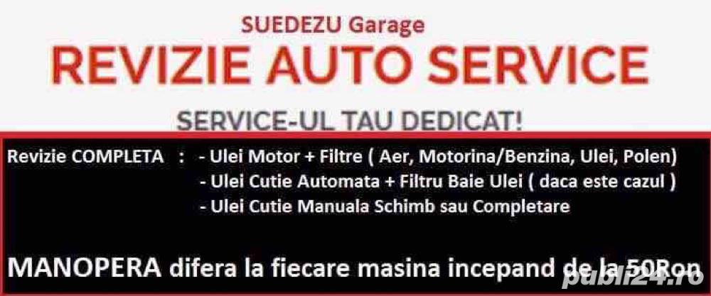 Audi rocsta