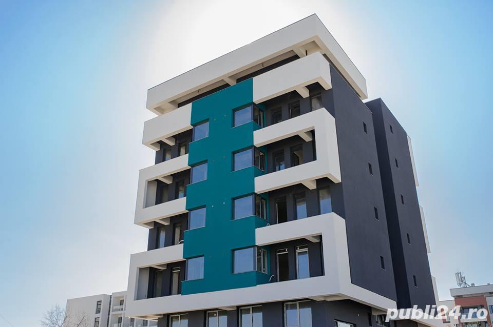 Apartament cu 2 camere de inchiriat in Mamaia Nord - Kazeboo