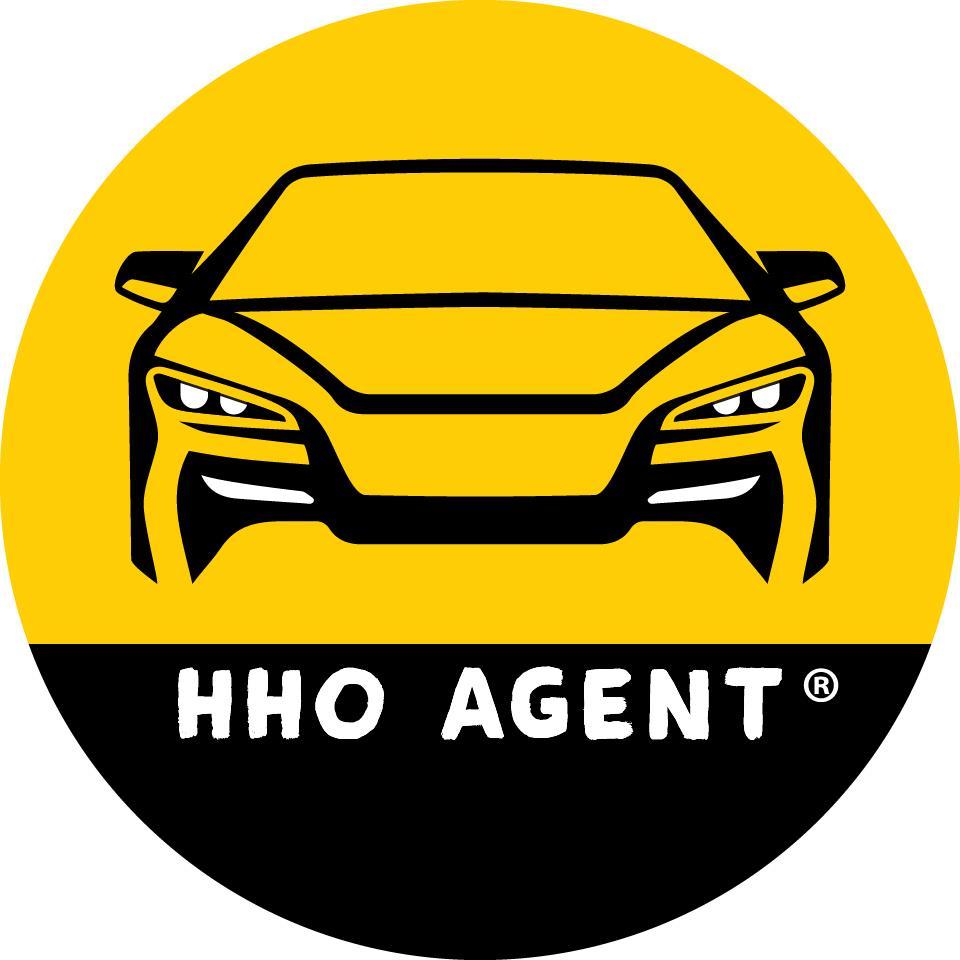 Căutăm agenți de vânzări pasionați de mașini din București
