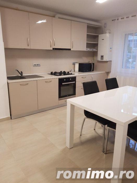 Apartament 2 camere, în zona Grigorescu