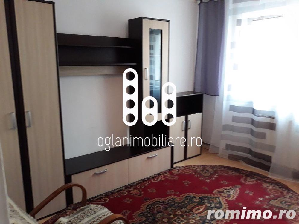 Apartament 3 camere,  Vasile Aaron