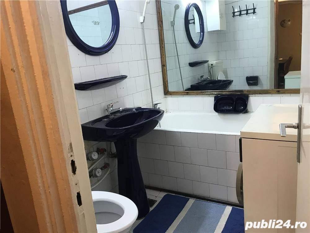 Apartament 3 camere,Take Ionescu 300 euro