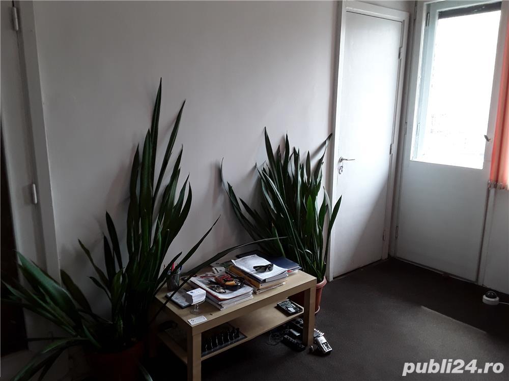 Apartament 3 camere 13 Septembrie - Novaci
