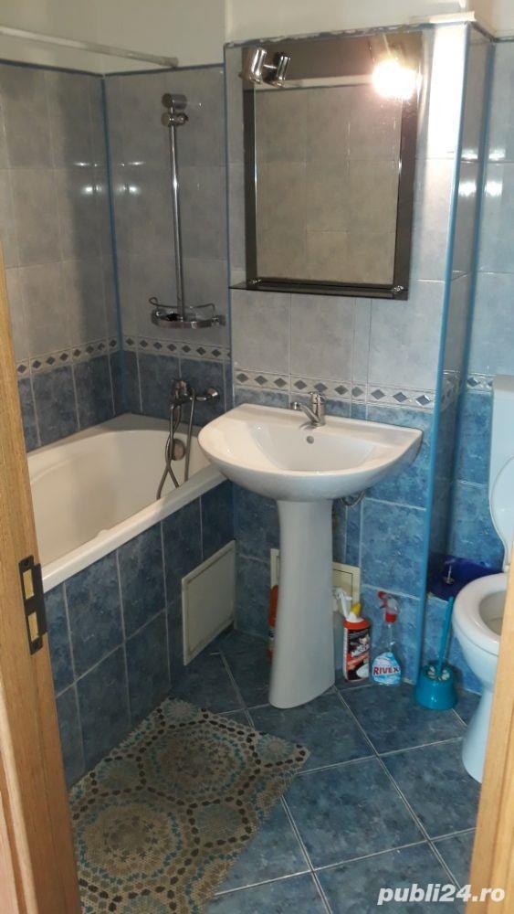 Colentina Fundeni Motodrom apartament 2 camere