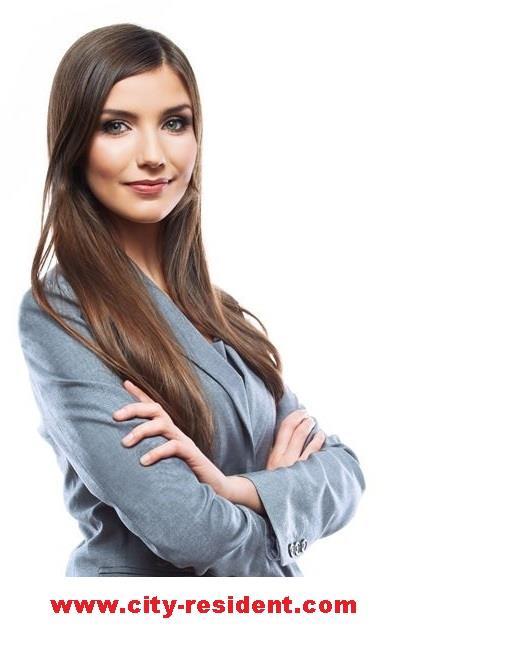 Caut o partenera de afaceri nu o angajata, in imobiliare, frumoasa eleganta tocuri mulata dezghetata