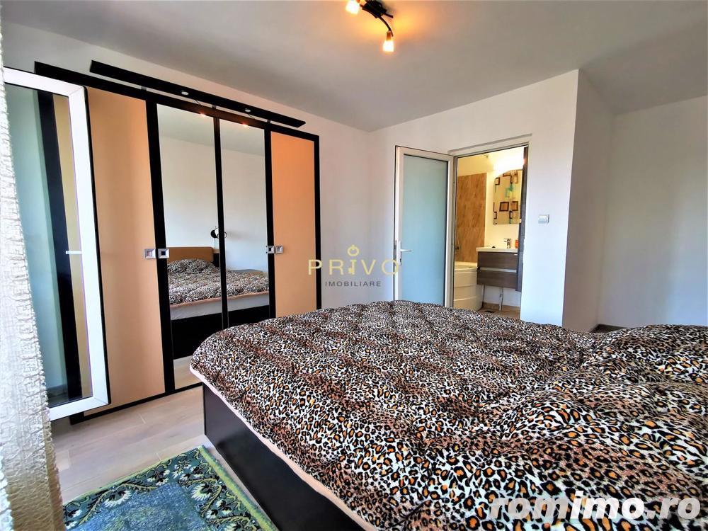 Apartament, 3 camere, decomandat, 68 mp, garaj, in Zorilor