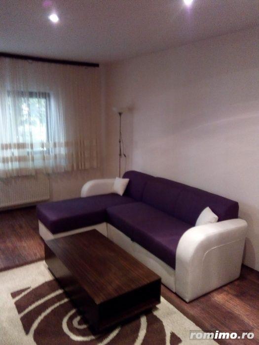 2 camere,decomandat,zona Soarelui,mobilat si utilat !!!