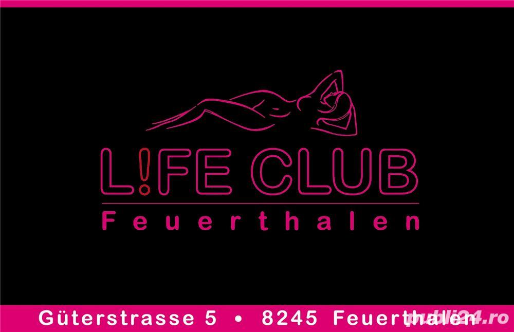 Club  Elvetia