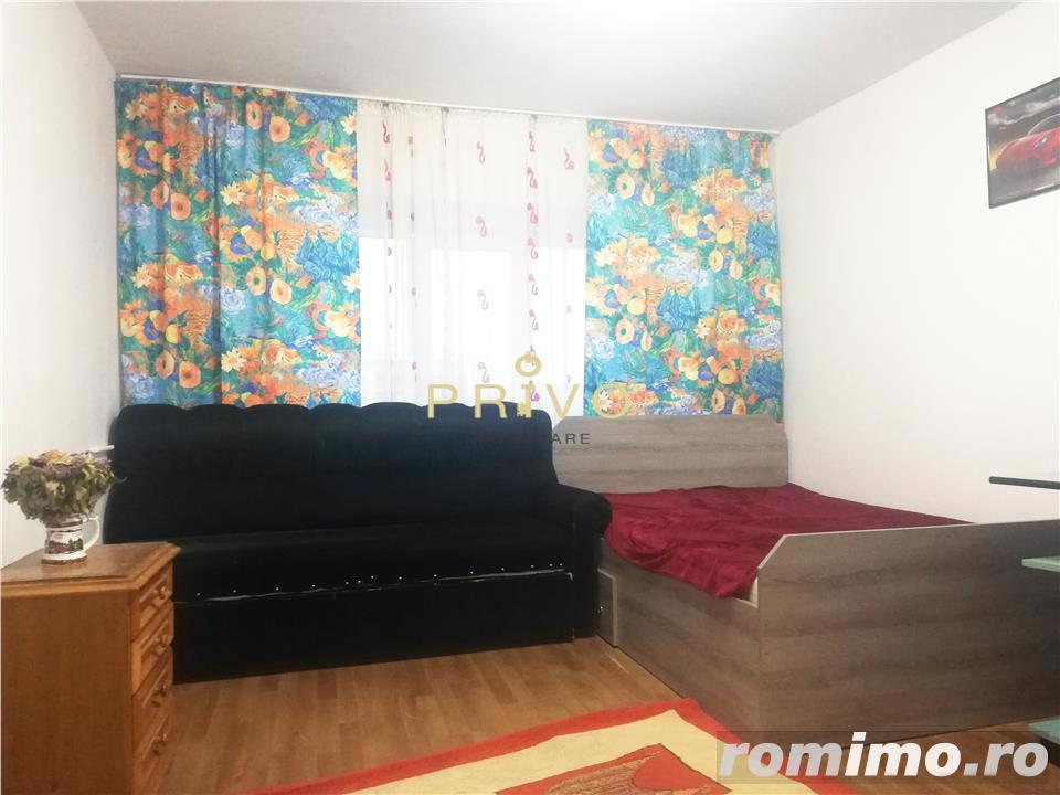 Apartament, 3 camere, decomandat, 68 mp, Marasti