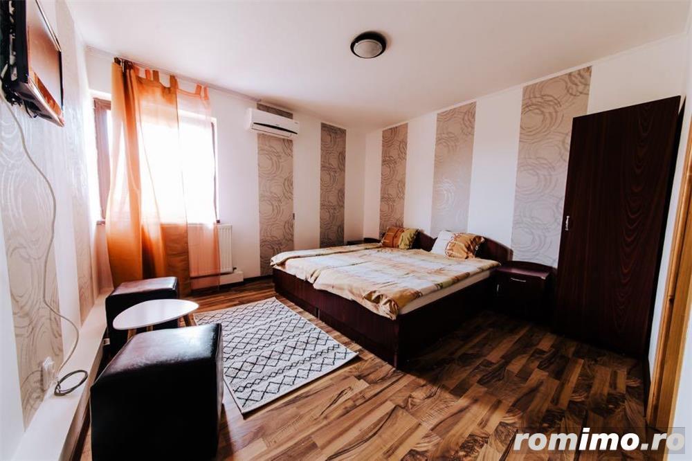 apartamente cu 1 camera 250 euro