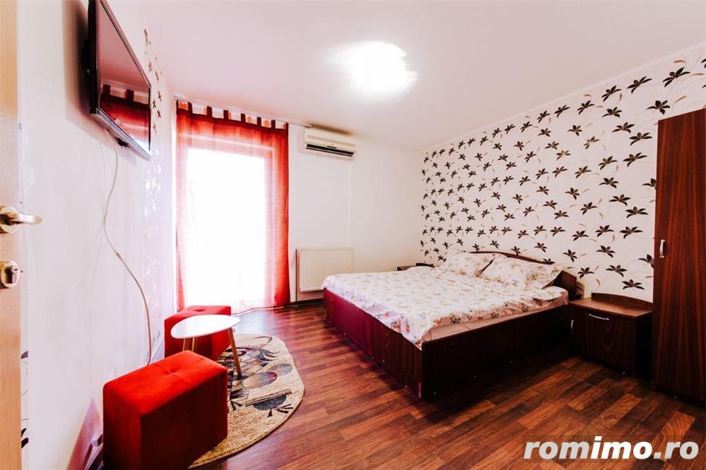 apartamente in cladire noua 250 euro