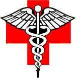 Ofer diploma farmacist pentru colaborare farmacie