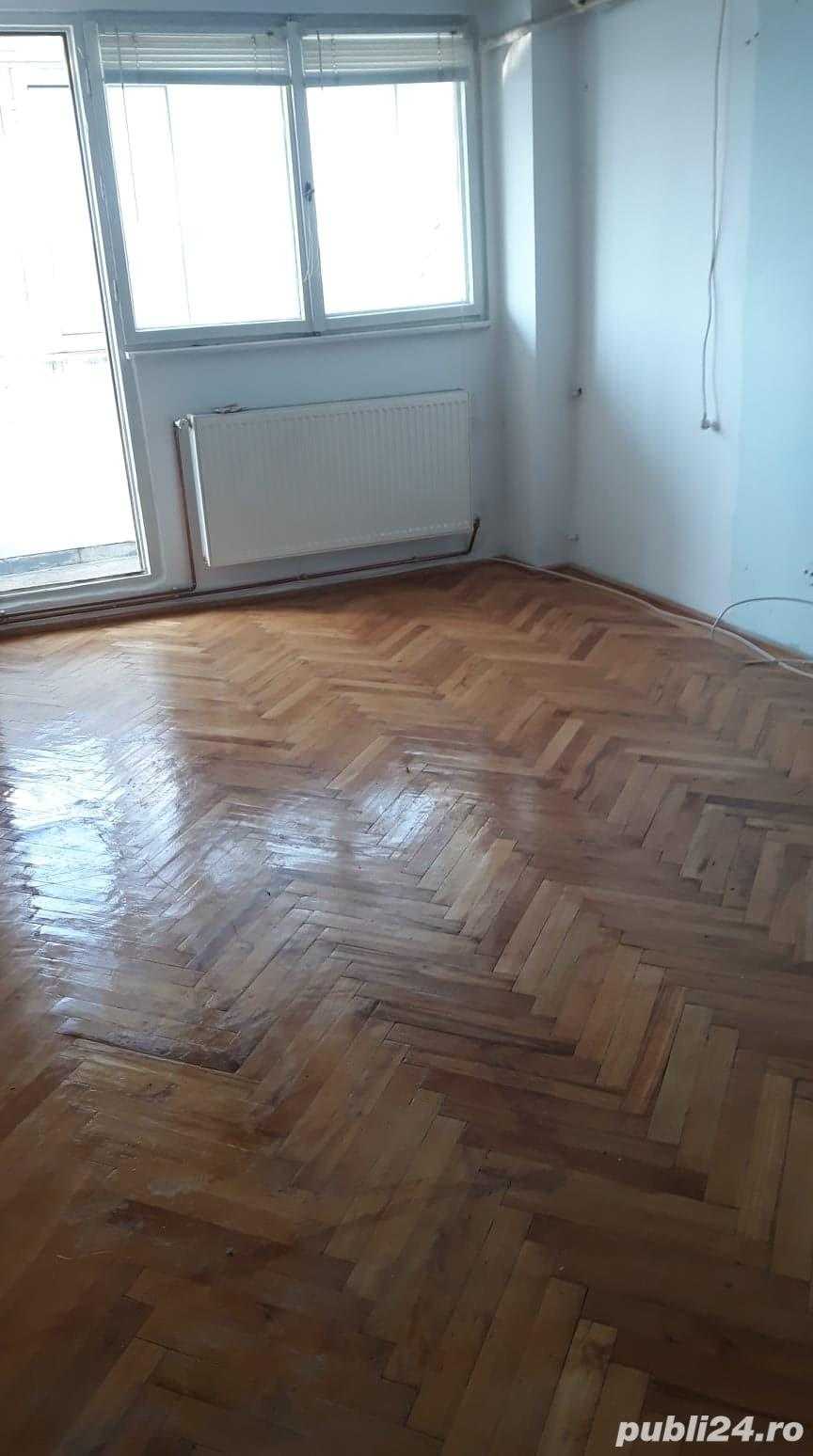 Apartament liber-Mazepa 1-Str Brailei