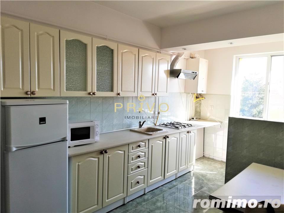 Apartament, 3 camere, 85 mp, modern, bloc nou, zona Intre Lacuri