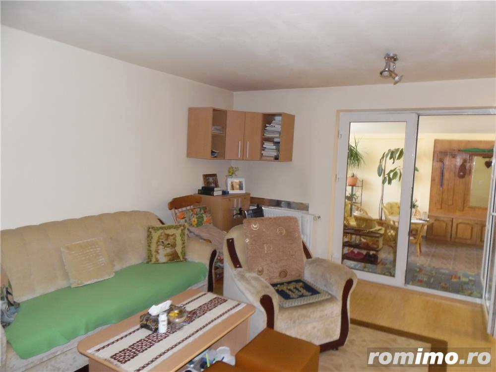 Casa P+E in Timisoara, 800 euro/luna