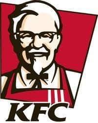 KFC ! Agent Paza Restaurante KFC!
