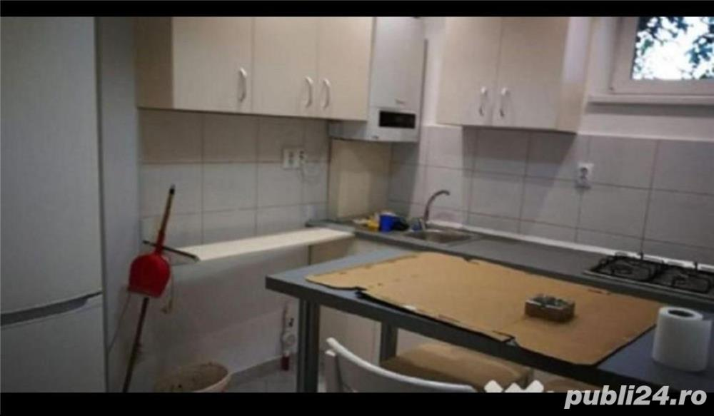 Palas-Podu Ros, 50mp Apartament 2 camere