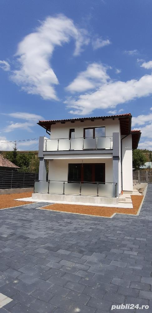 Casa familiala cu teren, Cluj-Napoca, Dambul Rotund, de la proprietar