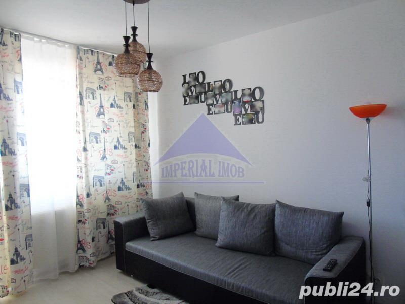 Apartament 2 camere, 72 mp, imobil 2017, Titan – Th. Pallady – Aleea Mizil