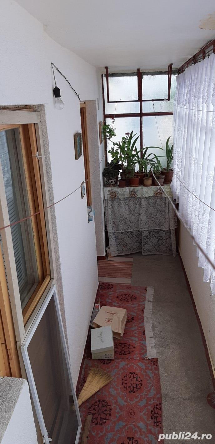 Apartament zona Malu Roșu Ploiești