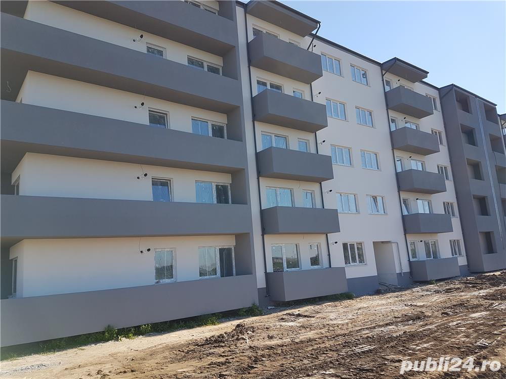 Apartament 2 camere-Grand Arena