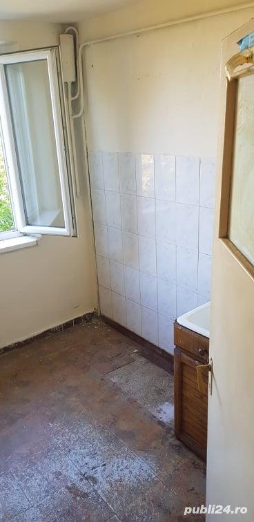 Apartament 2 camere, situat in zona I.L.Caragiale, la A-uri