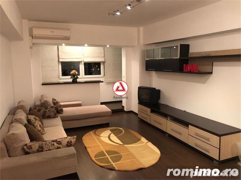 Inchiriere Apartament Rahova, Bucuresti