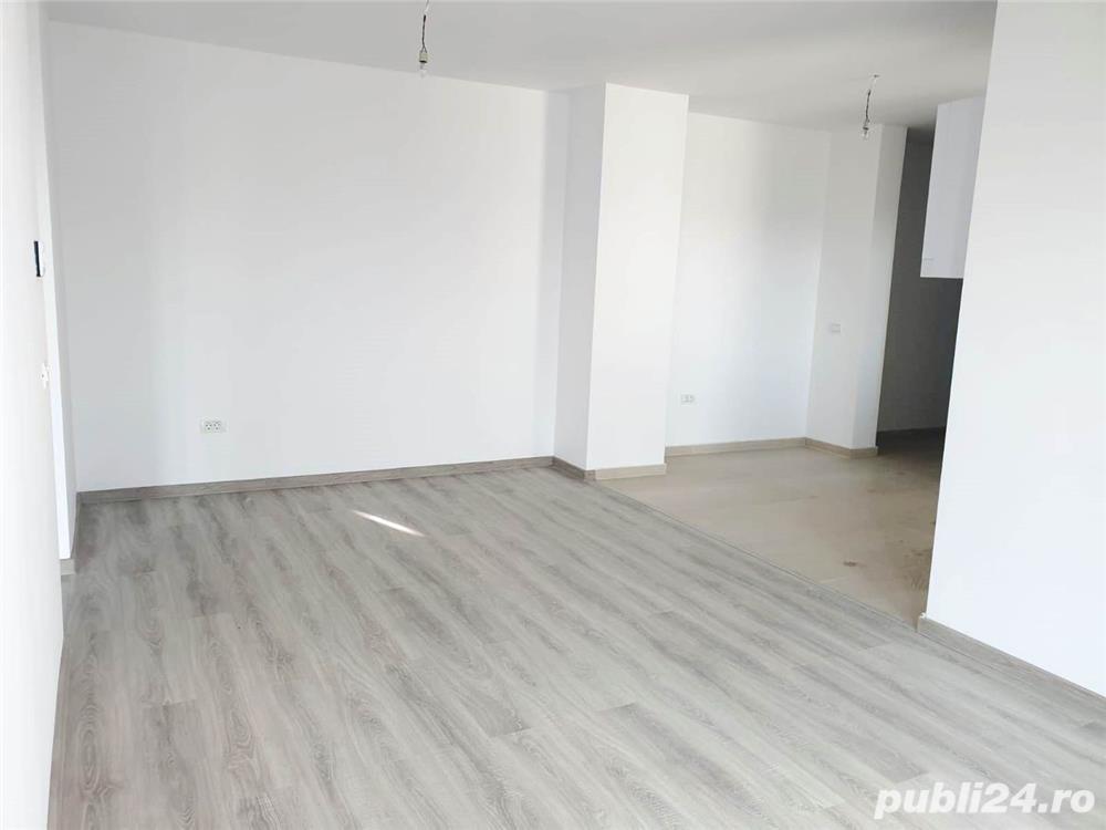 Apartamente 2 camere, spatioase, bloc nou, finisaje premium, Aradului