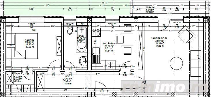 Proiect nou in dezvoltare ! Vila cu 6 apartamente !