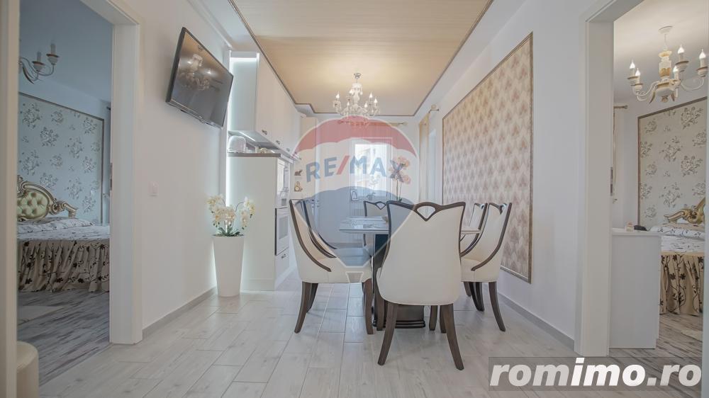 Apartament 2 camere de inchiriat in Avantgarden 3, COMISION 0%