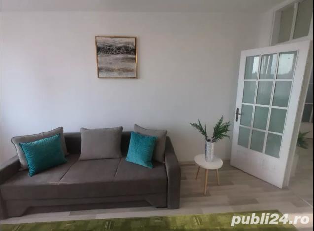 Apartament Ultracentral - Piata Operei