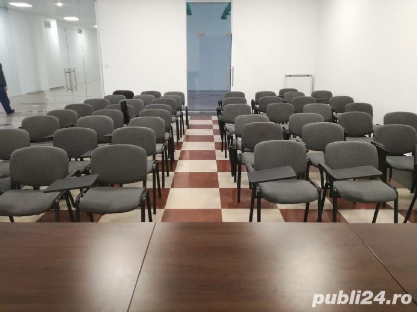 Inchiriere sala cursuri - Bacau, Central Plaza Medical Mall
