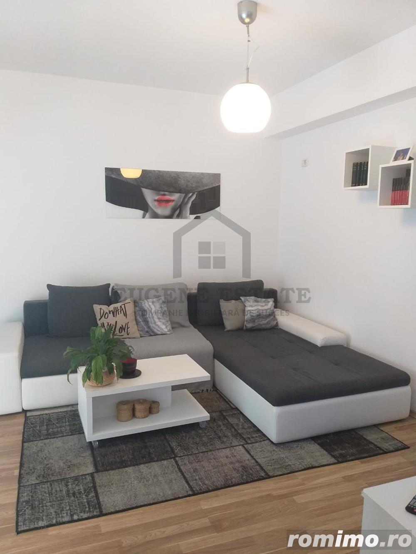 Apartament le LUX in PIPERA la SUPER PRET