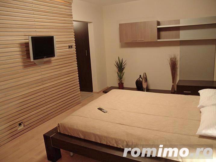 Apartament 1 camera în zona Zorilor