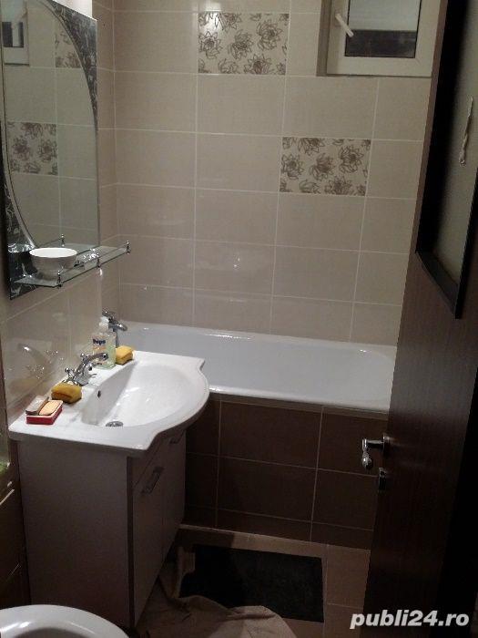 Colentina Kaufland Apartament 2 camere