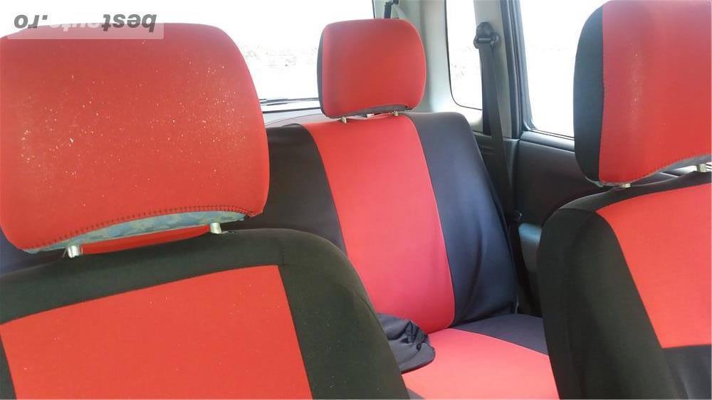 Suzuki Wagon R