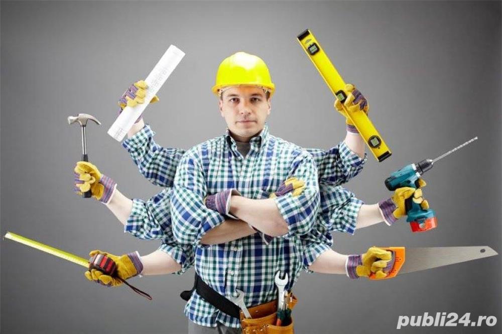 Caut electricieni pentru santiere din Germania net2000 euro