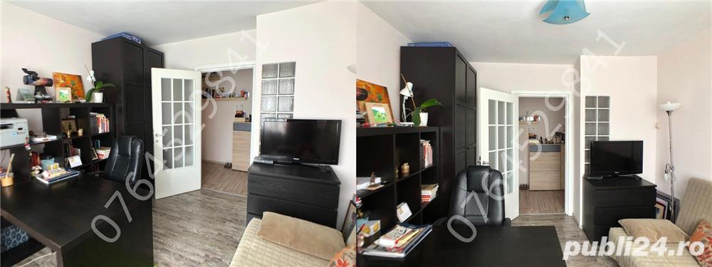 Vand apartament,2 camere,Colentina,5 min mers pe jos metrou Obor,